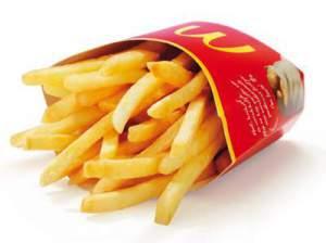 grote friet