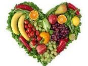vitamines