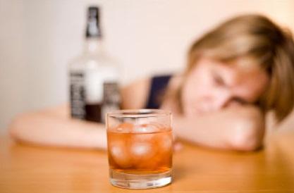 alcohol risico