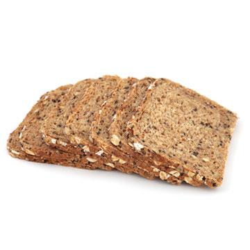 broodmeergranen